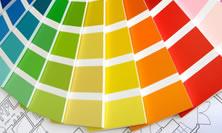 Interior Painting Cape Coral