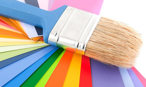 Interior Painting in Cape Coral FL Painting Services in Cape Coral FL Interior Painting in FL Cheap Interior Painting in Cape Coral FL